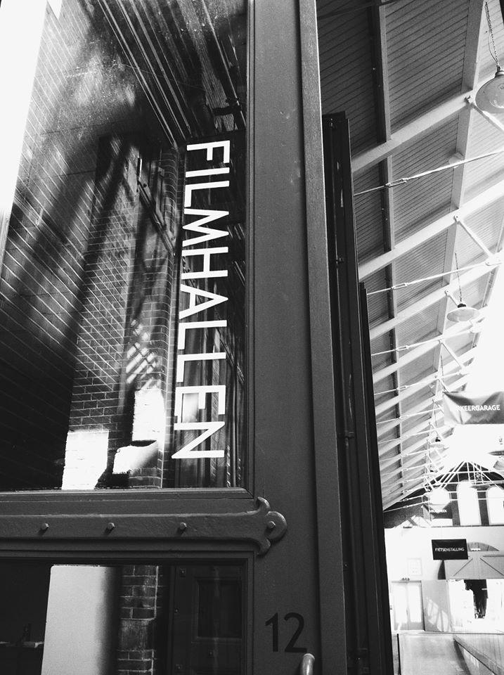 LAB111 & DeFilmhallen