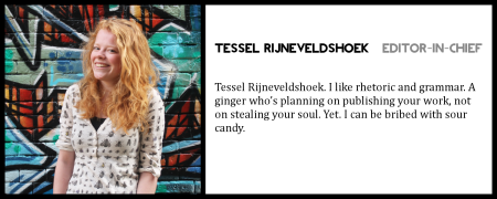 Tessel