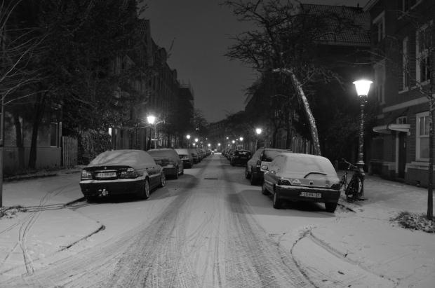 6,6--17,7 Winter, 2010 (Article Ilona)