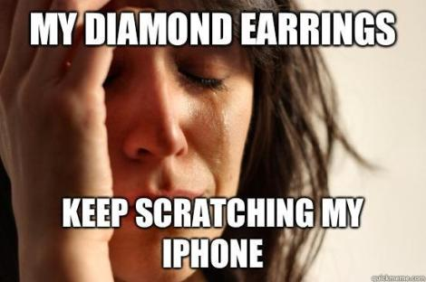 first world problems2