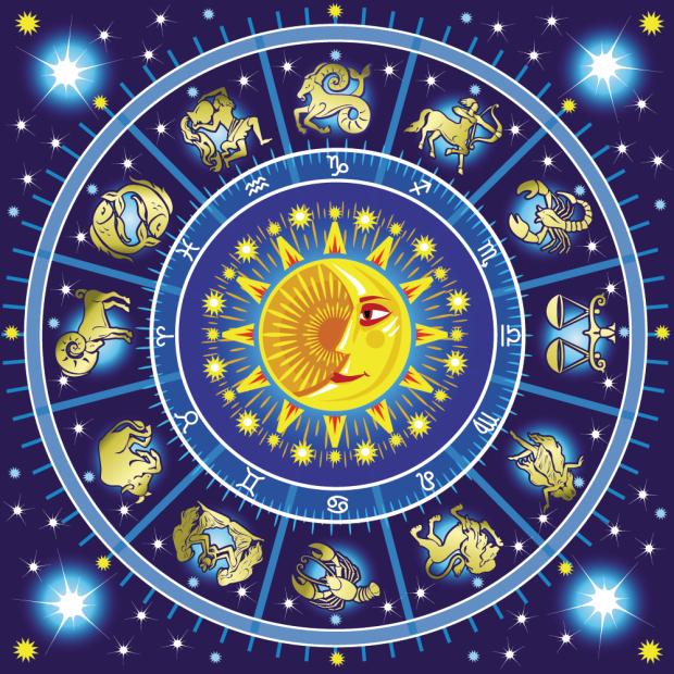 horoscope1_1940521530