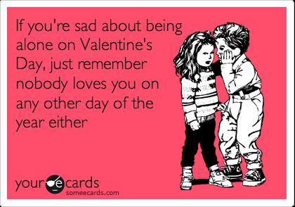 ValentinesDayIlona
