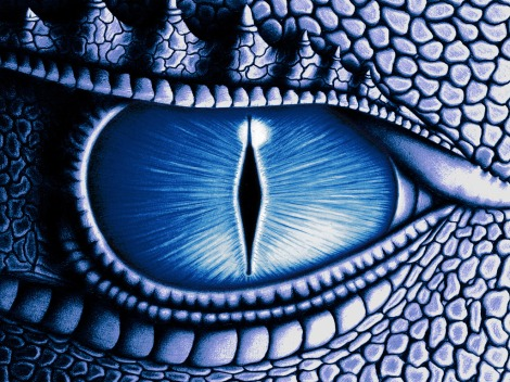 eragon-eye