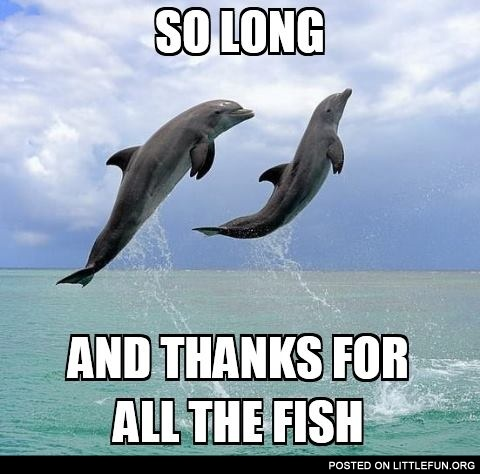 so-long-and-thanks.jpg?w=584&h=577