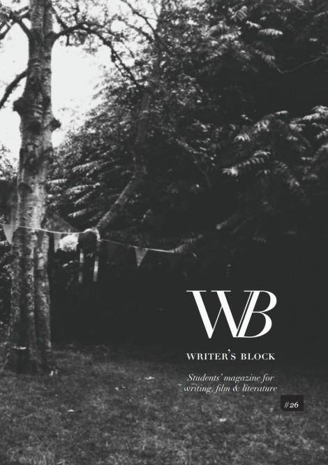 WB 26