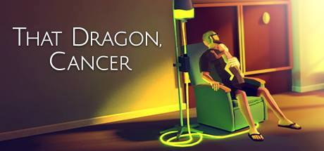 Experiencing That Dragon, Cancer