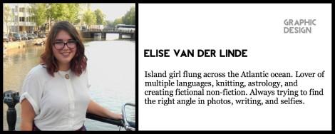 elise_wbkaartjes