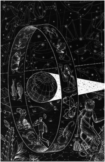 elise-october-horoscopes