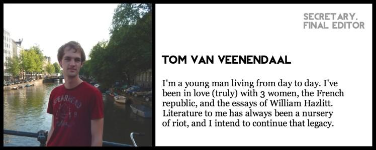 tom2_wbkaartjes