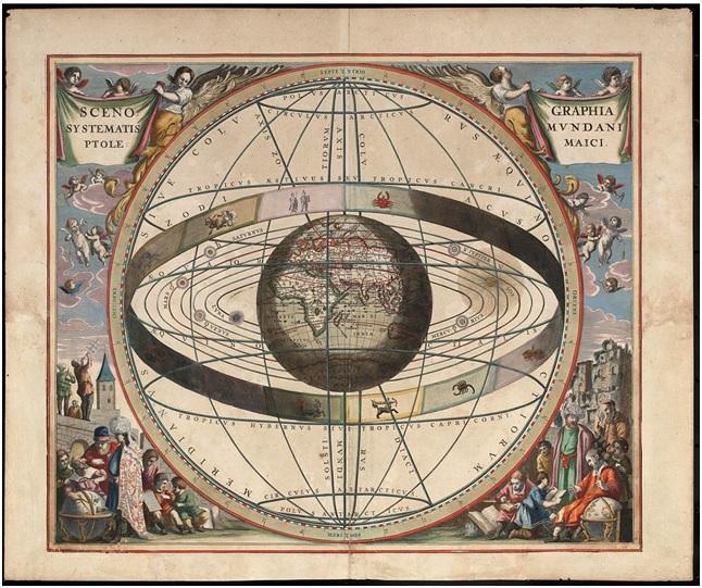 elise-november-horoscopes