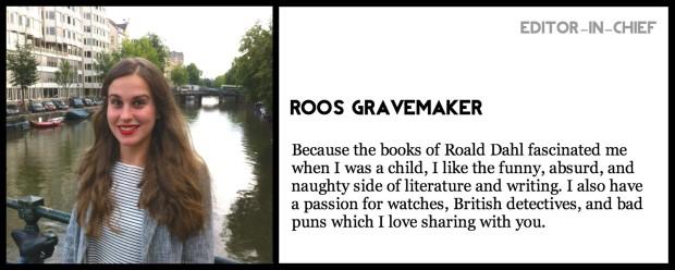 roos_wbkaartjes