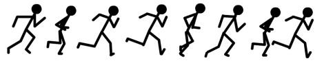 running-jpg