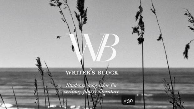 wb30cover-copy-web