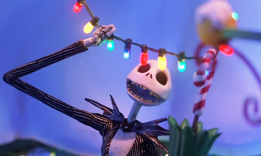nightmare_before_christmas-whats-this