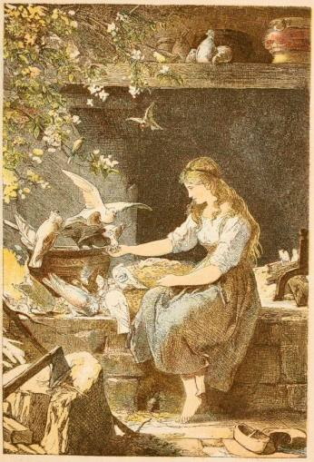 rachel-fairytales