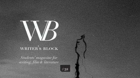 wb32_cover_jpg.jpg