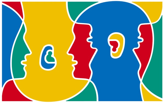 How can multilingualism affect our identity