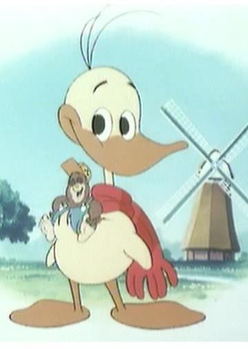 By Unpopular Demand: a Review of Alfred Jodocus Kwak (1989)