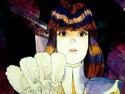 Afbeeldingsresultaat voor Alisa v Strane Chudes 1981