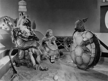 Afbeeldingsresultaat voor cary grant mock turtle