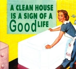 vintage_cleaning_ad