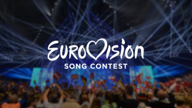 ../Downloads/eurovision-logo.png