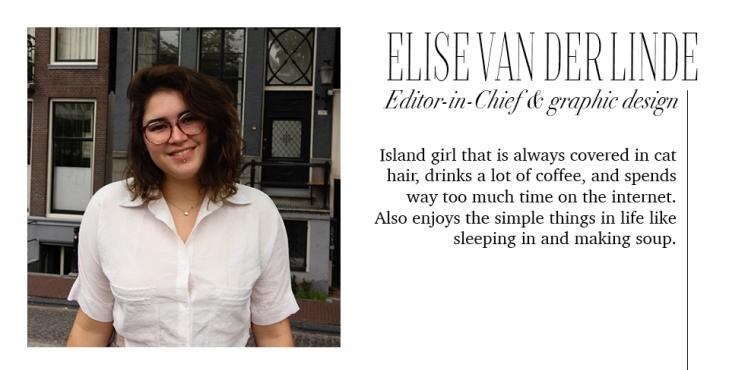 elise website