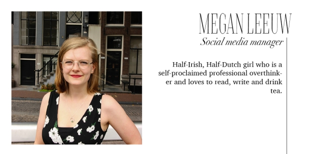 Megan website