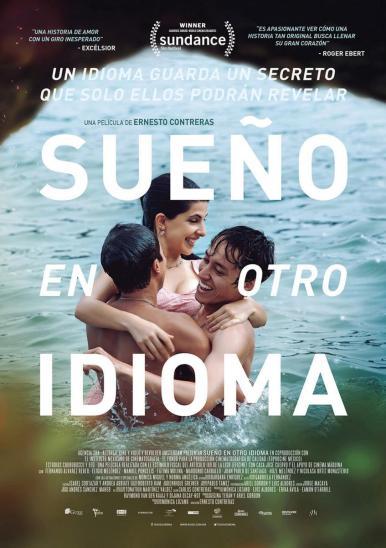 sueno_en_otro_idioma-471308600-large