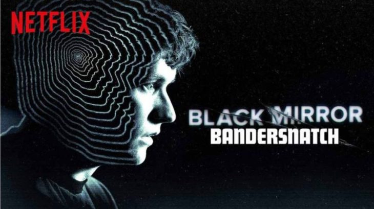 Bandersnatch: A Review